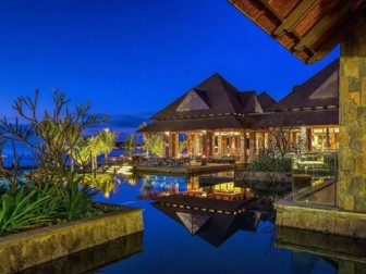 The Westin Turtle Bay Resort & Spa Hotel Image